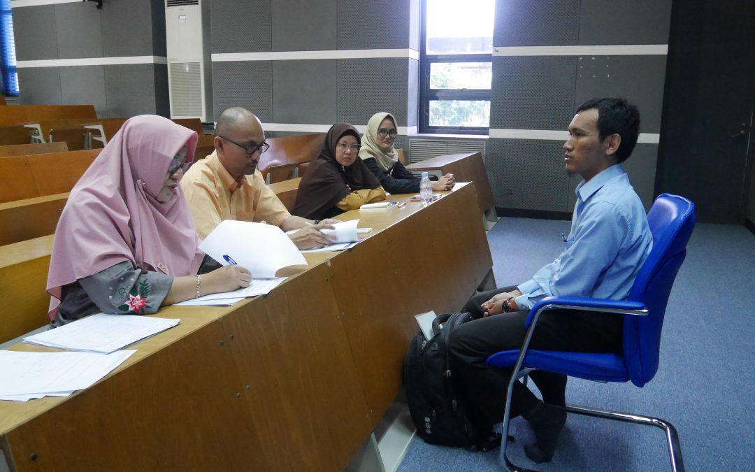 PT Mitsubishi Electric Automotive Indonesia Rekrut Alumni PENS
