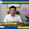Wakil Gubernur Jawa Timur, Emil Dardak Ajak Mahasiswa Baru PENS  Untuk Lebih Mengenal Potensi Diri Selain Keterampilan