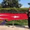 Tsabitha: Mahasiswa PENS Peraih Best Delegate International Youth Leader Batch 27 Chapter Turkey