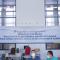 Guna Wujudkan Kekebalan Tubuh Secara Menyeluruh, PENS Bersama Dinas Kesehatan Kota Surabaya Gelar Vaksinasi