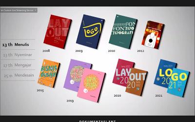 Perkaya Pengetahuan Mengenai Dunia Desain, PSDKU Lamongan Helat Webinar Bertajuk Designer in Digital Era