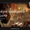 Prodi Teknologi Game Undang Programmer Trainer Gameloft sebagai Narasumber Webinar